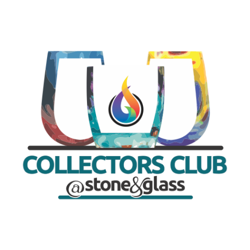 Collectors Club Logo