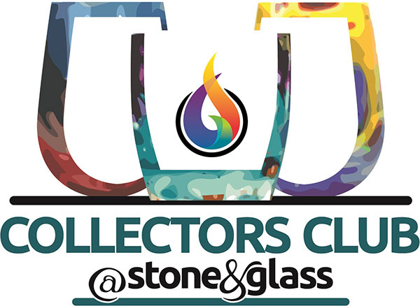 collectors-club-logo-final-jpg