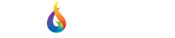 Shop Stone and Glass Logo